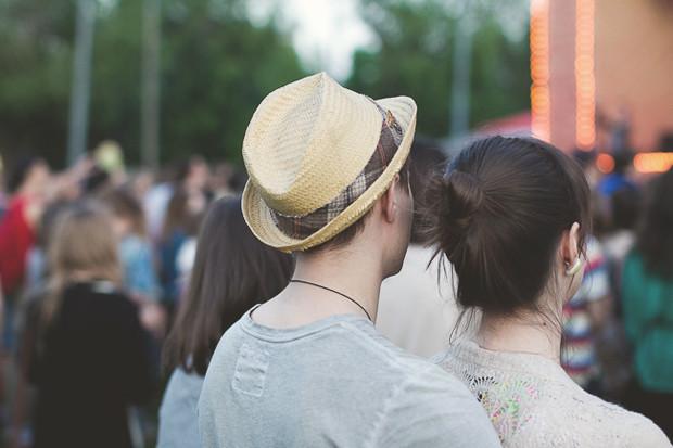 Детали: Репортаж с фестиваля Bosco Fresh Fest. Изображение № 20.