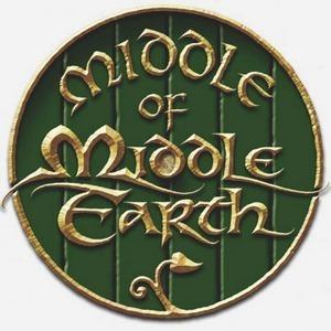 Через полгода выйдет ранее не публиковавшаяся поэма Толкина о короле Артуре. Изображение № 2.
