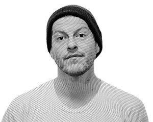 Личный состав: Предметы Алексея Дымарского, креативного директора агентства Stereotactic. Изображение № 1.