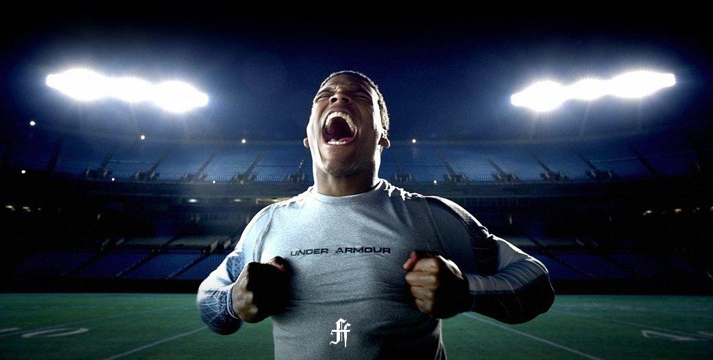 Как марка Under Armour конкурирует с Nike и Adidas на американском рынке. Изображение № 9.