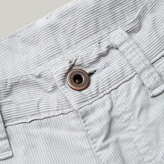Японская марка C.E. выпустила весеннюю коллекцию одежды. Изображение № 10.
