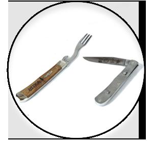 Инвентарь: Универсальный нож хобо. Изображение № 4.