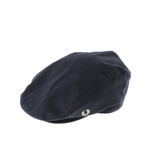 Fred Perry Cotton Flat Cap, 36£. Изображение №36.