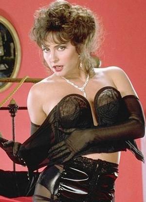 После секса: 25 порнозвезд на пенсии. Изображение № 82.