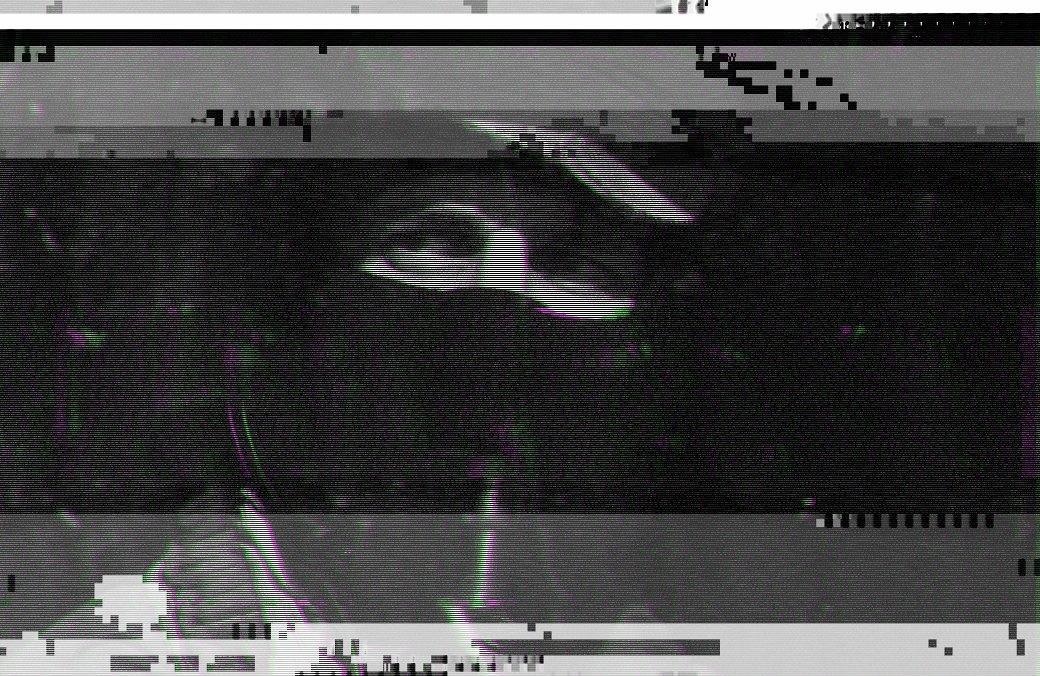 Маски сброшены: Как героям стала не нужна анонимность. Изображение № 1.