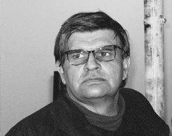 Некрореализм: Мертворожденный жанр русского кино. Изображение № 8.