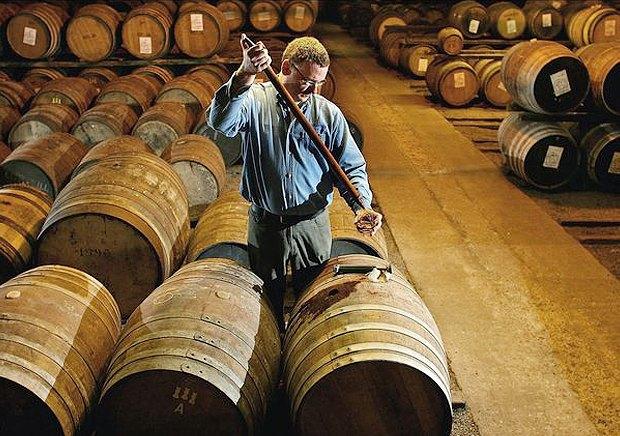 5 марок шотландского виски, за которым стоило бы поохотиться. Изображение № 1.