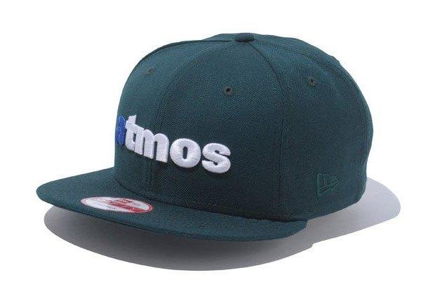 Марка New Era представила совместную с другими брендами коллекцию кепок. Изображение № 20.