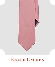 Гид по галстукам: История, строение, виды узлов и рисунков. Изображение № 33.