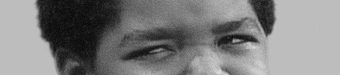 Программа «Взгляд»: Гид по стильному прищуру и его применению. Изображение № 6.