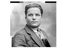 Портрет: Лев Термен, советский учёный и изобретатель. Изображение № 4.