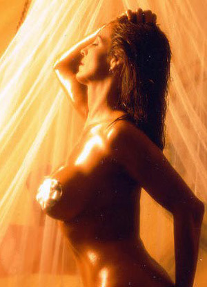 После секса: 25 порнозвезд на пенсии. Изображение № 92.