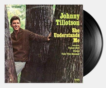 10 пластинок из коллекции Джей Диллы. Изображение № 1.
