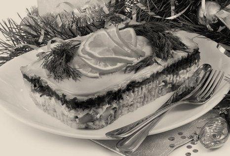 Национальная гордость: 10 главных блюд советского новогоднего застолья. Изображение № 7.