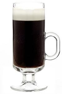 Крепкая дружба: Путеводитель по кофе с алкоголем. Изображение №11.