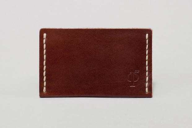 Изделия марки Ф22, опубликованные на официальном сайте. Изображение № 15.