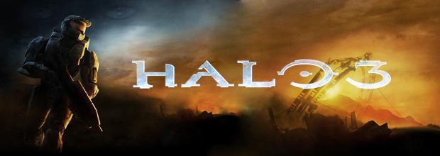 Путеводитель по вселенной Halo как лучшему примеру сюжета, рассказанного при помощи игры. Изображение № 7.