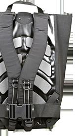 Как люксовые марки одежды адаптируют аутдор для своих коллекций. Изображение № 1.