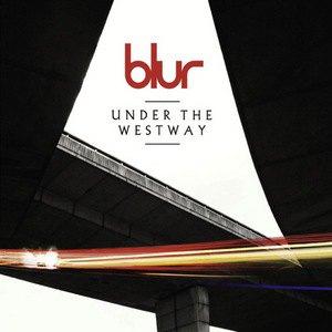 Blur вернутся к записи нового альбома. Изображение № 2.