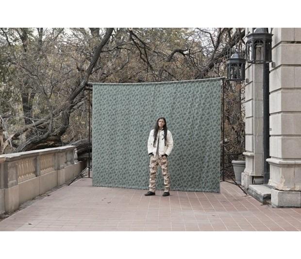 Марка 10.Deep представила новую коллекцию одежды своей линейки Holiday. Изображение № 18.