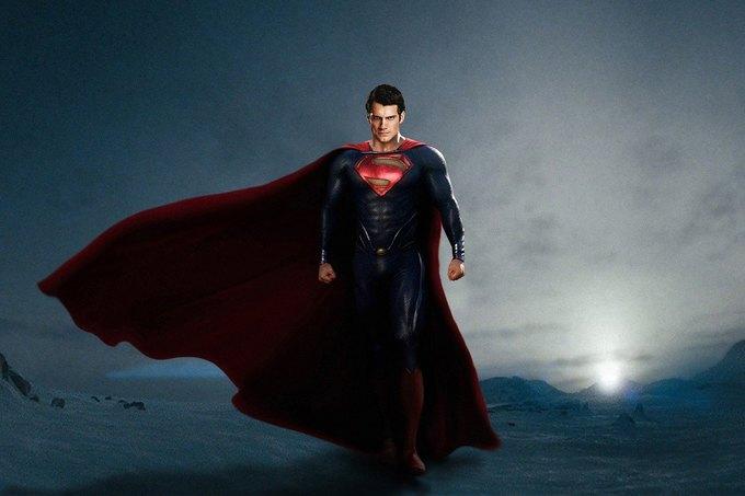 На Аляске задержали Супермена с героином. Изображение № 1.