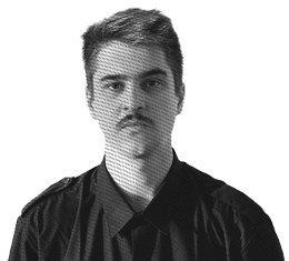 Личный состав: Предметы фотографа Эрнеста Яковлева. Изображение № 1.