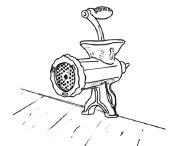 Путеводитель по арахисовой пасте, самому популярному продукту США. Изображение № 6.