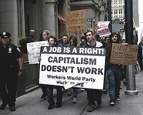 «Капитализм не работает». Изображение № 17.