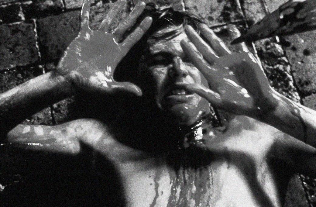Кровь и черные кружева: Гид по джалло, жанру кровавых итальянских триллеров. Изображение № 8.