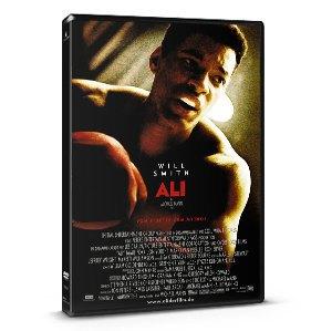 30 культовых художественных фильмов о жизни спортсменов. Изображение № 1.