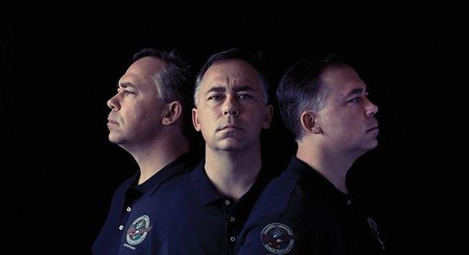 Как ученые из NASA собираются превысить скорость света в космосе. Изображение № 1.