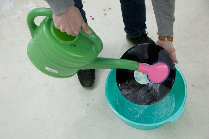 Совет: Как чистить виниловые пластинки. Изображение № 12.