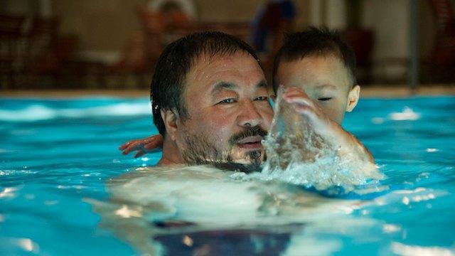 Мэр-математик, китайский диссидент и прерванный суицид: 3 лучших фильма Beat Film. Изображение № 2.