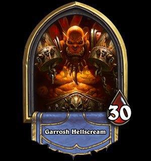 Потрачено: Что из себя представляет Hearthstone: Heroes of Warcraft. Изображение № 10.