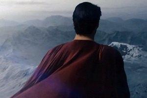 Вышел новый трейлер фильма «Человек из стали». Изображение № 1.