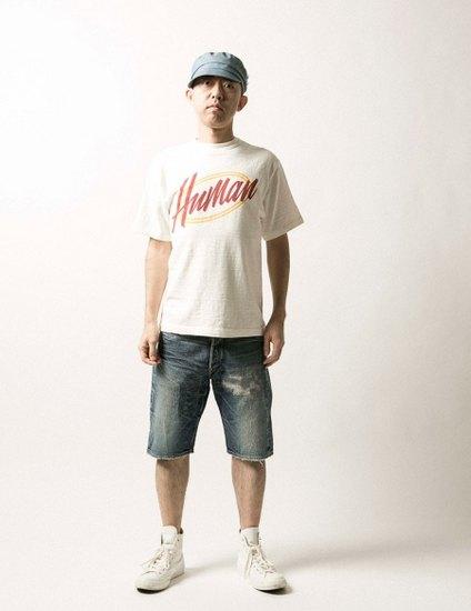Японская марка Human Made опубликовала лукбук весенней коллекции одежды. Изображение № 7.