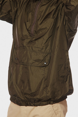 Петербургская марка Devo представила новую коллекцию одежды. Изображение № 9.