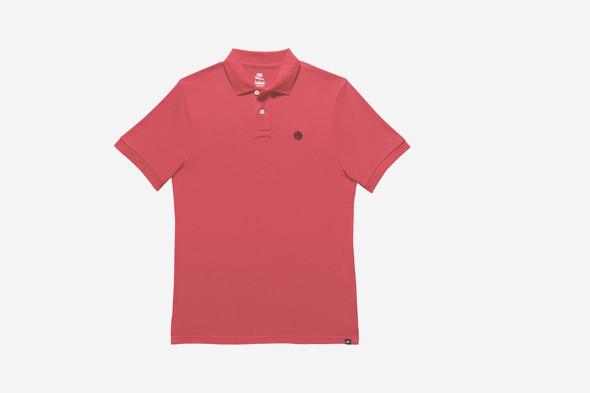 Коллекция одежды Криштиану Роналду и интервью со знаменитым футболистом. Изображение № 10.
