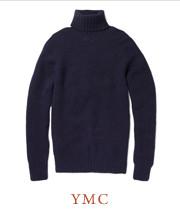 Теплые свитера в интернет-магазинах. Изображение № 38.