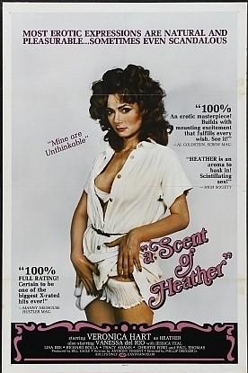 После секса: 25 порнозвезд на пенсии. Изображение № 77.