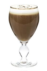 Крепкая дружба: Путеводитель по кофе с алкоголем. Изображение №10.