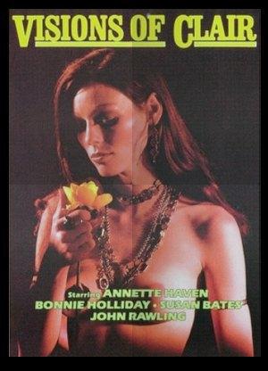 Порномасштабный проект: Как порно стало частью массовой культуры. Изображение № 5.