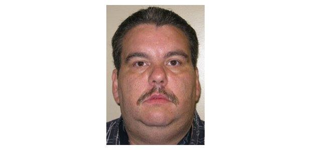 В США бывшего заключенного арестовали за незаконное проникновение в тюрьму. Изображение № 1.