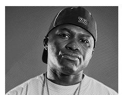 10 диджеев, изменивших мир музыки: Выбирает DJ N-Tone. Изображение № 2.