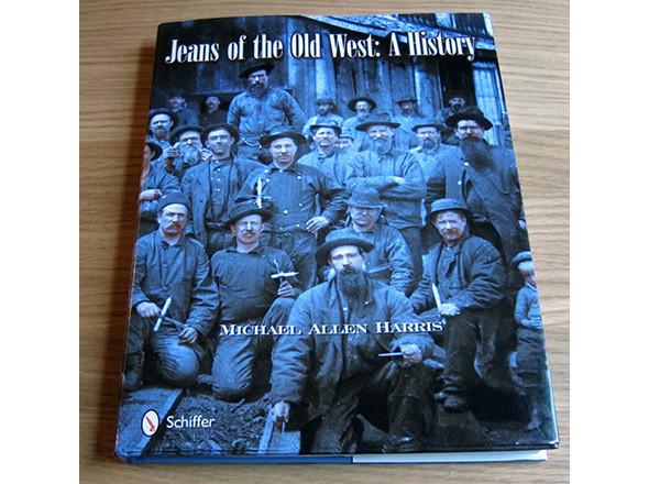 Изображение 4. Men's Digest: коллаборации Band Of Outsiders, журнал от Oi Polloi и видео о куртках Schott.. Изображение № 4.