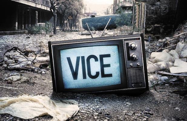 Vice и 20th Century Fox объединятся для съёмок инди-фильмов. Изображение № 1.