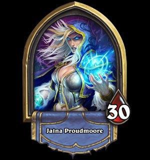 Потрачено: Что из себя представляет Hearthstone: Heroes of Warcraft. Изображение № 2.