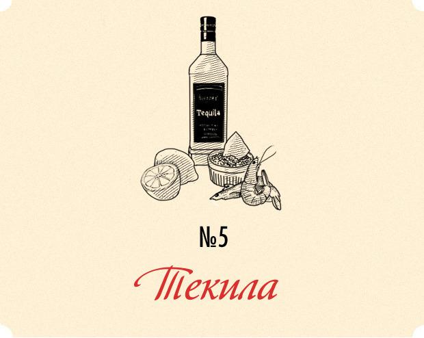 В этом что-то есть: Алкоголь как обязательный элемент сытных блюд. Изображение № 27.