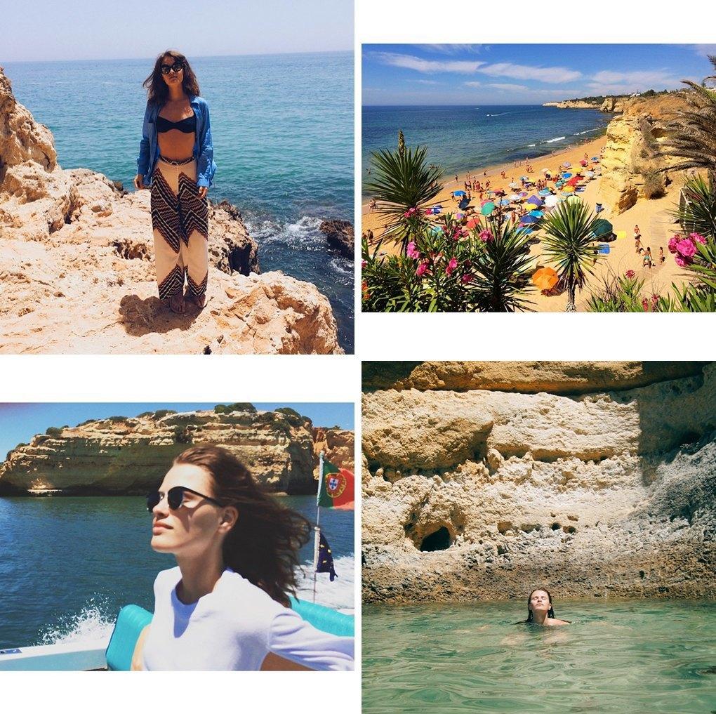 Лето девушек FURFUR в Instagram, часть вторая. Изображение № 7.