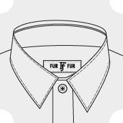 Рубаха-парень: гид по мужским рубашкам. Изображение №13.